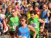 Afbeelding: Meppel City Run