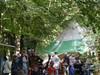 Afbeelding: Buitenfestival