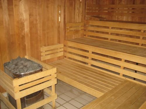bad hesselingen. Black Bedroom Furniture Sets. Home Design Ideas