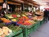 Afbeelding: Weekmarkt Hoogeveen